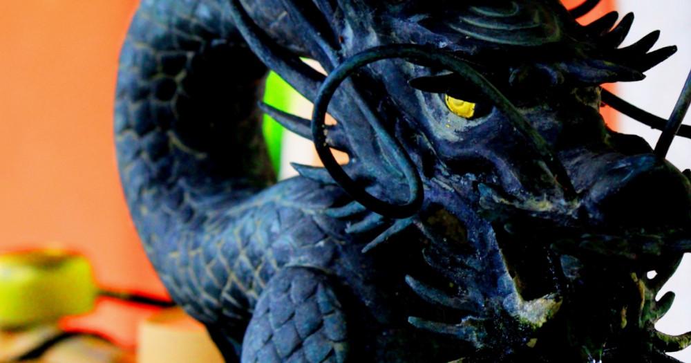 「ドラゴンボール」映画最強の敵キャラはこの人!