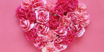 【母の日】 枯れない「プリザーブドフラワー」が人気な理由!