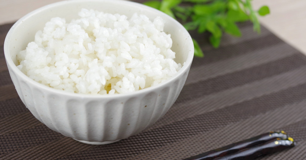 簡単・節約・ボリューム満点!15分以内でできる丼ぶりレシピ