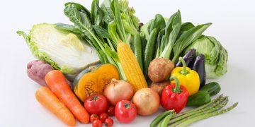 野菜の皮や芯をおいしく食べきるエコレシピ