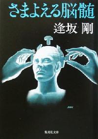 『さまよえる髄脳』表紙