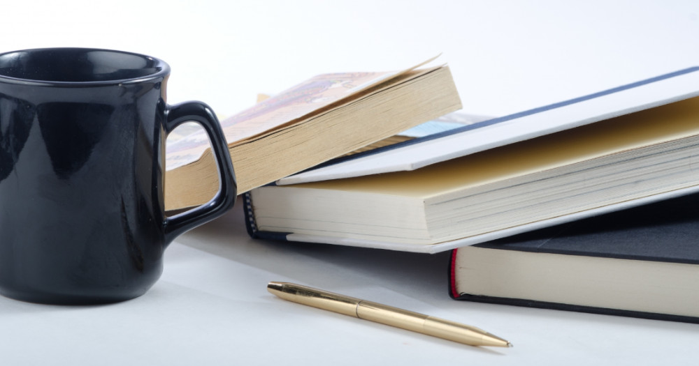 「多読」とは?インプット量が増加するおすすめ読書法