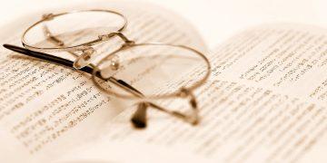 近視の原因は読書ではない? 近視に関する新発見