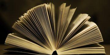 本好きなら押さえておきたい!名作揃いな日本の文学賞