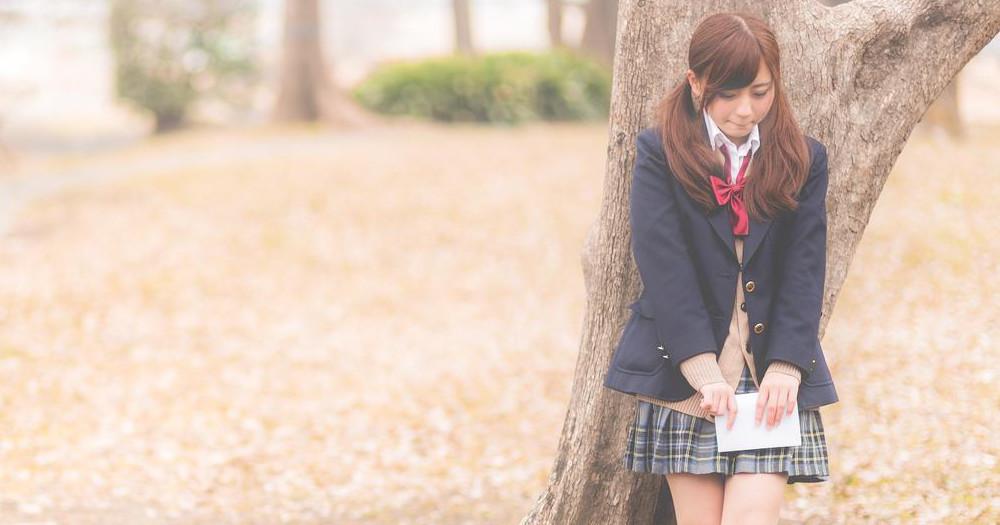【中学・高校・大学】おすすめ青春小説