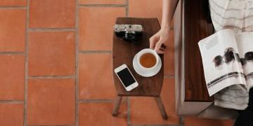 cafe-bgm1