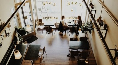 cafe-bgm2