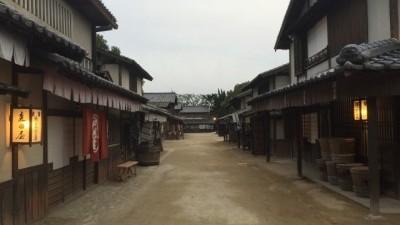 miyabemiyuki-jidai3