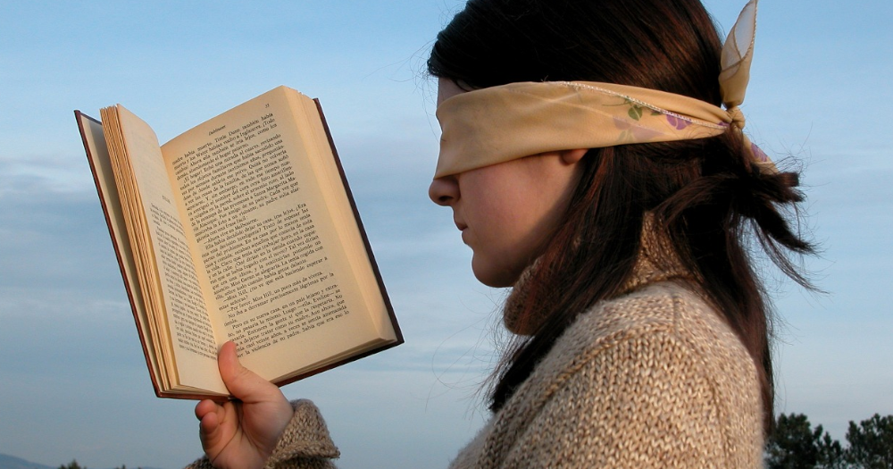 『罪と罰』を読まないで語り合う本「『罪と罰』を読まない」って!?