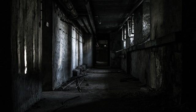20160902-kokushikansatsujinjiken-1