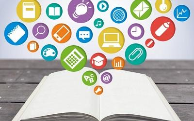 マインドマップ読書術を始めてみよう!