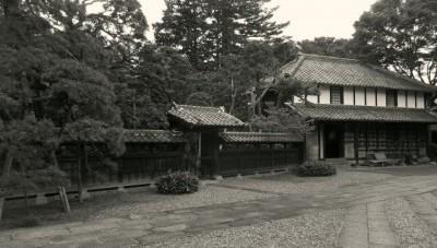 higasino-kagaku4