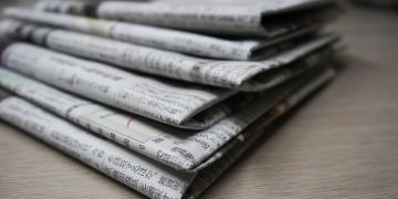 newspaper-week