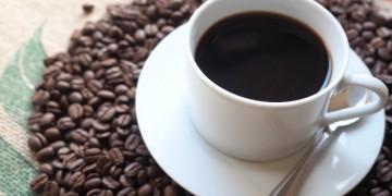 20161115-coffee-novel-%ef%bd%94