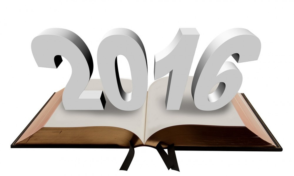 2016-best5