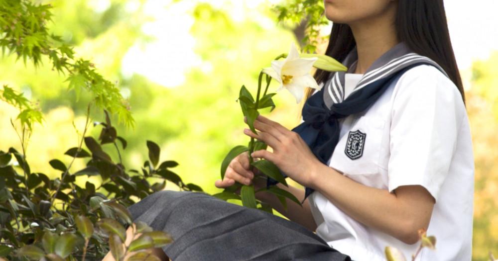 【年代別】懐かしの学園ドラマ