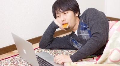 diet-tsudukanai5
