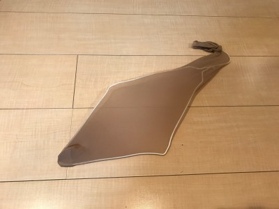 hondana-stocking-hanger1