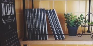 20170310-sebyoushi-bookcover-5