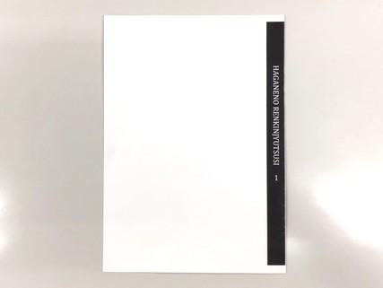 20170310-sebyoushi-bookcover-9
