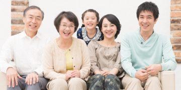 大人の読者にこそ読んでほしい!「家族について考えさせられる本」5選