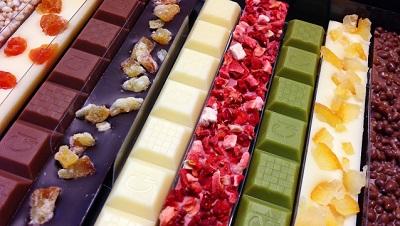 20170601-chocolate-sensou4