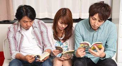 20170606-yomidashitaratomaranai-kessaku-manga7