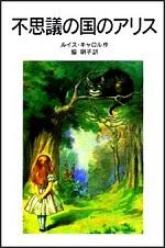 20170609-jidou-bungaku-merit2