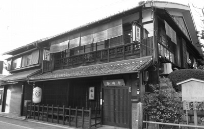 20170706-ryoma-ga-yuku4