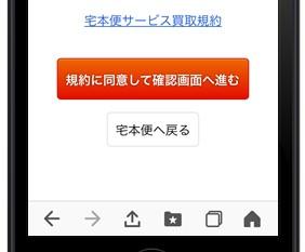 20170720-new-omoshikomi-form5