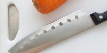 『侠飯』レシピで再現料理