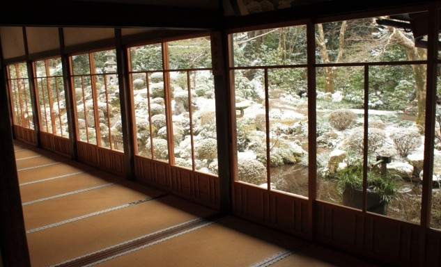 20171018-shiranakatta-yukiguni-kawabata-yasunari2