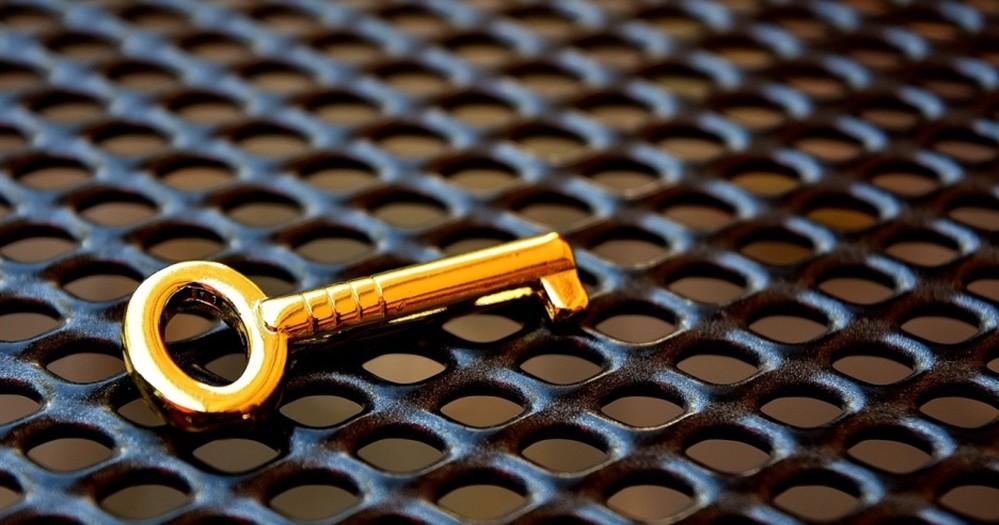 読んでおきたい「 ガラスの鍵賞 」受賞作品 北欧ミステリーの権威