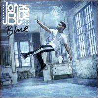 『ブルー』カバー